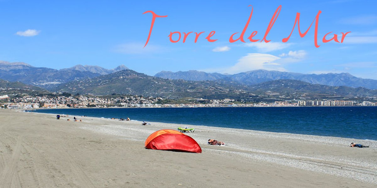things to do in Torre del Mar