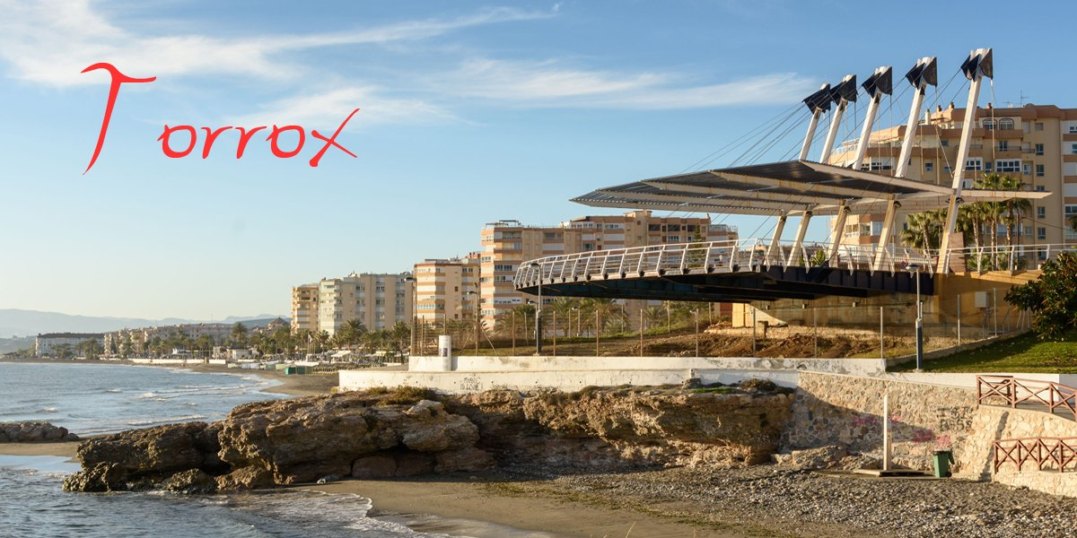 things to do in Torrox